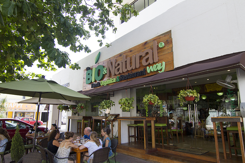 how-to-eat-organic-in-playa-del-carmen